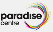 Rent A Locker - Hire Beach Storage Lockers Paradise Centre Surfers Paradise